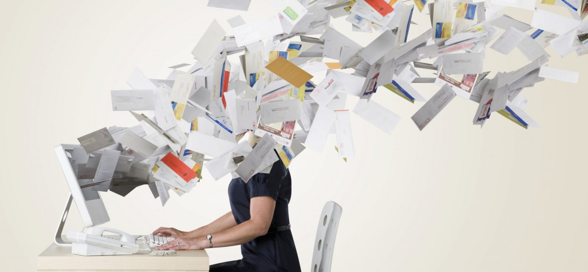 email overload.jpg