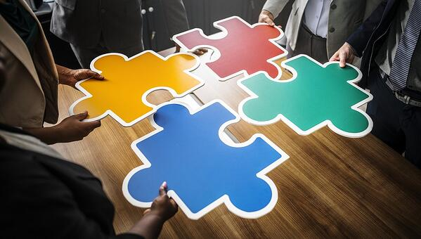 engage-employees-in-company-strategy