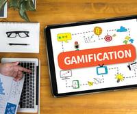 internal-communications-gamification-2