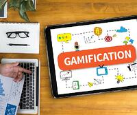 internal-communications-gamification-2