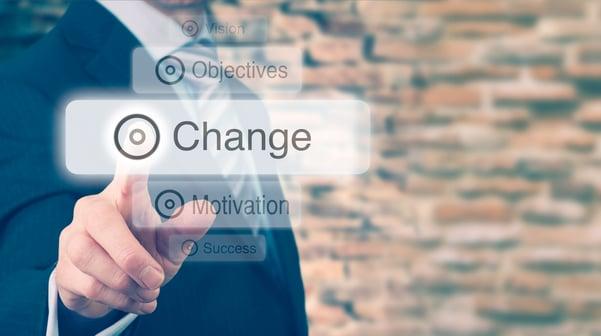leadership-change-management.jpg