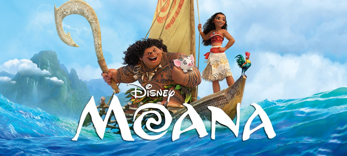 moana-movie.jpeg