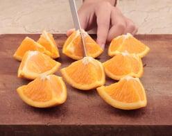 orange-pieces