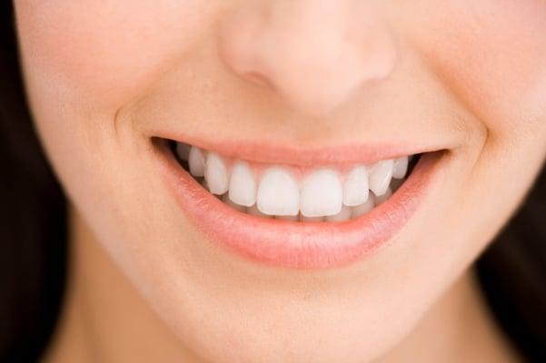 smile-teeth-mouth.jpg