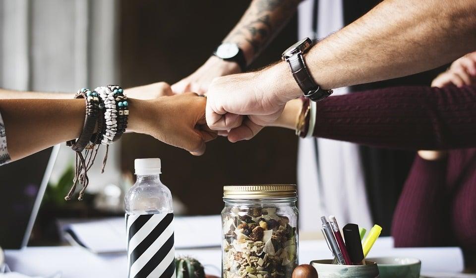 taking-action-on-employee-feedback