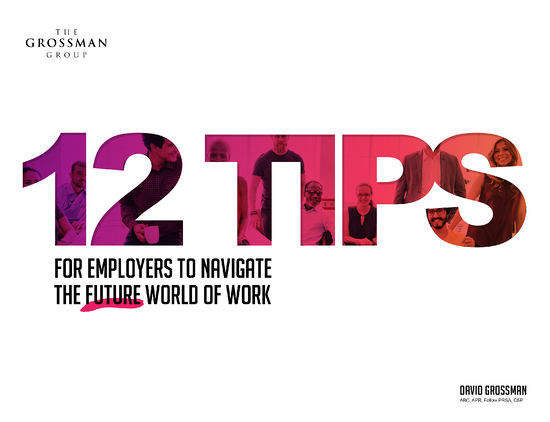 COVER_12_Tips_for_Employers_to_Navigate_the_Future_World_of_Work