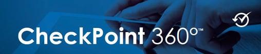 CheckPoint_360.jpg