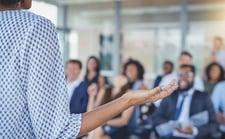 Communicating-coronavirus-information-to-employees