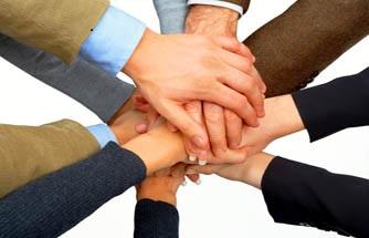 Employee_Engagement_10Ways.jpg