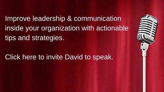 Invite_DG_to_Speak_CTA