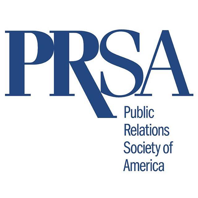 PRSA-Knoxville