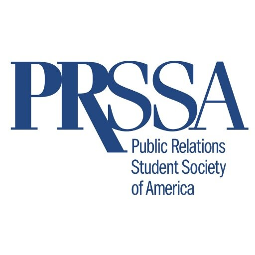 PRSSA-logo.jpeg