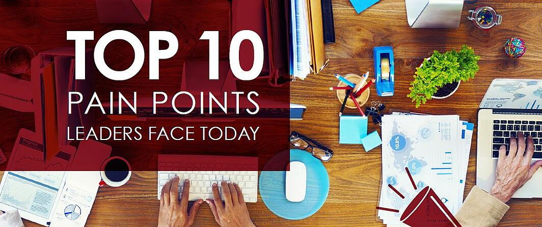 Top_10_Pain_Points_Landing_Page