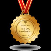 Top_Leadership_Blog_Badge.png