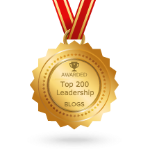 Top_Leadership_Blog_Badge.png