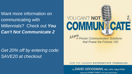 Want_more_information_on_communicating