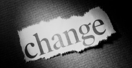 change_mgt_blog