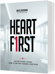 cover-heart-first-perspective