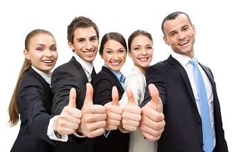 employee_success.jpg