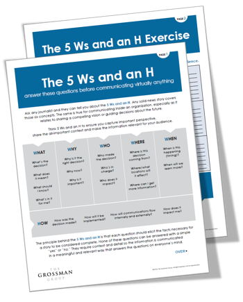 5Ws-and-H_Guide