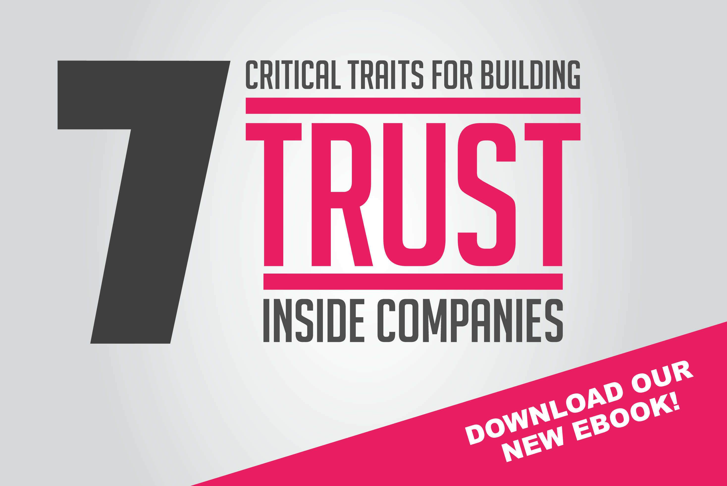 7_Trust_Traits_Home_Page-01