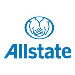 Allstate Speaking Engagement