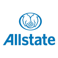 Allstate Speaking Engagement