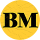 BM-logo-square2-copy