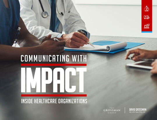 Communicating-inside-healthcare-organizations