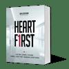 Heart-First-Book