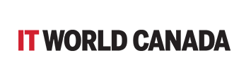 IT-World-Canada-logo