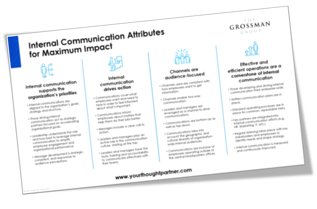 Internal_Communication_Attributes_for_Maximum_Impact-The_Grossman_Group_image