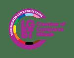 LGBTCCIL-25th-Logo-RGB