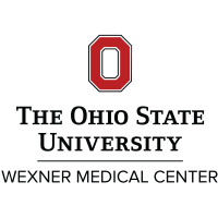 The-Ohio-State-University-Wexner-Medical-Center