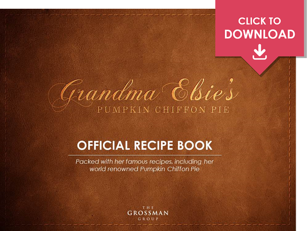 Recipe-Book-TY-page