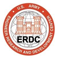 US Army ERDC