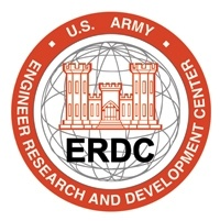 US Army ERDC