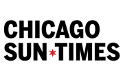 chicago-sun-times-logo
