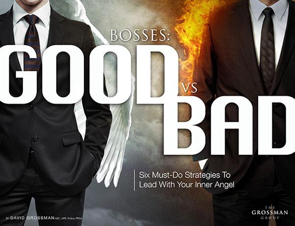 ebook-bosses-good-vs-bad-600x460.jpg