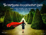 ebook-the-courageous-communicator-quest-600x460