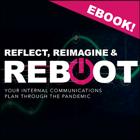 3Rs-ebook