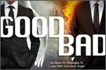 sidebar-bosses-good-vs-bad