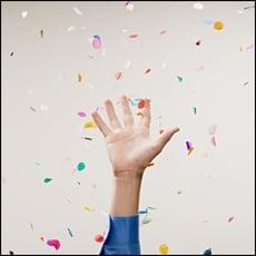 square-celebrating-success