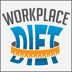 square-workplace-diet2.jpg