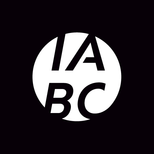 IABC World Conference