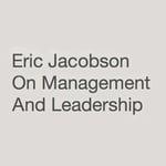 logo-eric-jacobson