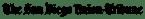 the-san-diego-union-tribune-logo