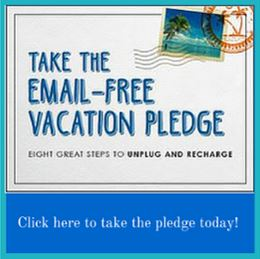 pledge_2.jpg