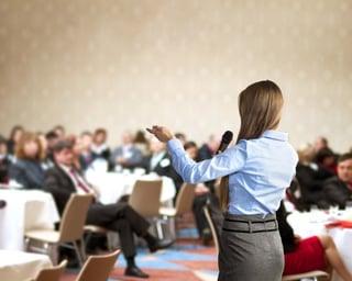 public_speaking_great_start.jpg