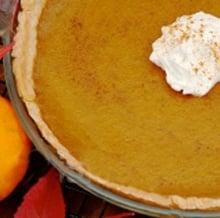 pumpkin-pie-square